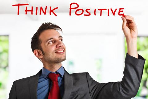 https://upgradeyourcareer.files.wordpress.com/2012/04/positive-thinking-guy.jpg